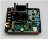 GAVR-12A励磁自动电压调节器