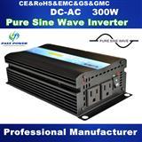 逆变器 电源转化器300w-8000w 纯正弦波