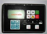 捷克科迈 IG-CU-C柴油发电机控制器