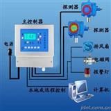 淮北甲烷泄露报警器|便携式甲烷检测报警仪|甲烷探测器