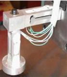厂家直销 多维力传感器之牛顿级二维力/力矩传感器 个性化定制