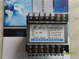 JBK3系列�C床控制��浩�JBK3-40 JBK3-100