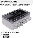 wenglor专用连接器SG2-00AA000H2,东莞中昊一级代理商