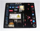 SX440电子调压器