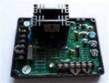 斯坦福发电机AVR GAVR-15B电子调压器