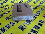 IOTECH转换器488/80A