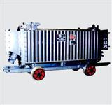 矿用防爆变压器KBSG