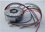 固晶机环型变压器