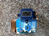jhh-3-T电话分线盒