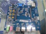 PCB样板焊接|深圳PCB样板焊接工厂