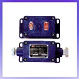 陕西GFK风门开闭传感器,贵州GFK40风门传感器,风门传感器最新价格