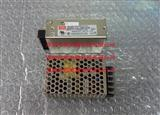 台湾明纬电源NES-15-24