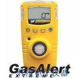 GAXT-A氨气检测仪、氨气泄漏报警仪、加拿大气体检测仪