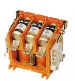CKJ5-125A,CKJ5-250A真空交流接触器