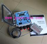 美国WALCHEM禾威WPH410 pH/ORP控制器
