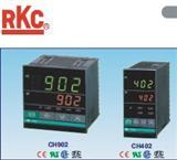 RKC CH402温控器,著名品牌日本RKC温控器,质量保证
