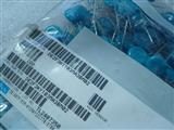 MURATA/村田高压瓷片直插电容DE2F3KY103MA3BM02原装103M300V现货