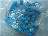 可调电位器3362P-1-103 国产 原装正品(3362P-10K)
