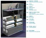 ABB电容器报价 尺寸 规格