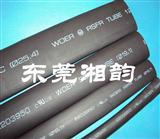 印字双壁管,带厚胶双壁管,透明环保双壁管