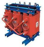 SC10-30/6.3-0.4干式变压器