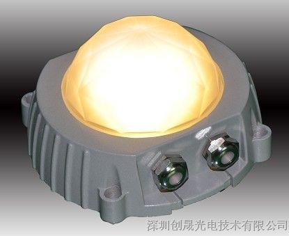 光源png透明素材