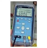 【正品】SUMMIT HPM-300交直流手持功率表