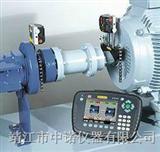 Easy-Laser激光对中仪E420