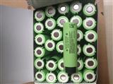 松下 18650锂电池 大容量锂电池 LED灯锂电池