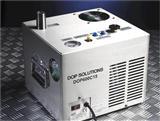 英国DOP 600C15 LASKIN喷嘴气溶胶发生器