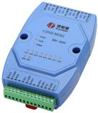 干接点信号转换器,485远程控制报警器