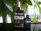 台湾LCD玻璃薄化保护胶,LCD玻璃薄化UV胶,LCD玻璃薄化保护专用胶,液晶面板保护UV胶