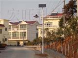 河北衡水-沧州太阳能路灯价格|廊坊LED灯头好