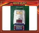 GJC4甲烷传感器 瓦斯传感器