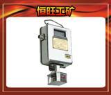 KGF15风速传感器 风速传感器安装
