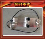 GVY200矿用撕裂传感器 撕裂传感器用途