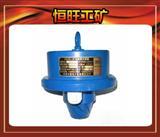 GQQ0.1矿用烟雾传感器 烟雾浓度传感器