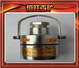 ZP-12G自动洒水降尘装置光控传感器原理