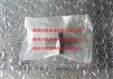 欧姆龙光电传感器E2C-X1R5A-4