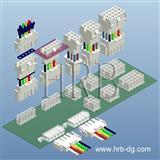 耐高温连接器,耐高温连接器价格,耐高温连接器批发