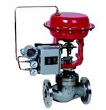 ZJHP精小型气动薄膜调节阀,气动薄膜单座调节阀