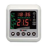 Y369C 液晶温度控制器 优质