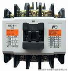 富士接触器,日本原装富士接触器,SC接触器,辅助触点,交直流接触器
