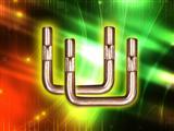 锰铜电阻|锰铜电阻价格|锰铜电阻厂家
