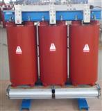 干式电力变压器,干式电力变压器厂家