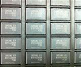 集成电路IC K9F4G08U0M-PCB0 全新原装正品货