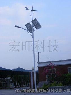 供应山东莱芜 聊城太阳能路灯价格
