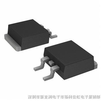 供应LM1117SX-ADJ 热卖库存,欢迎来电咨询
