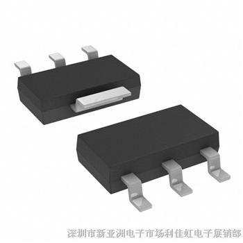 供应NTF6P02T3G  热卖库存,欢迎来电咨询