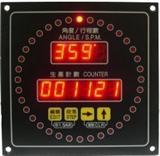 冲床电子角度速度控制器